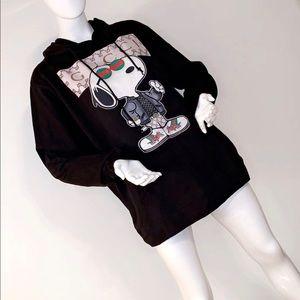 Sweaters - Custom Sweatshirt 💎 for men